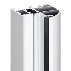 Reglaje usi termopan aluminiu