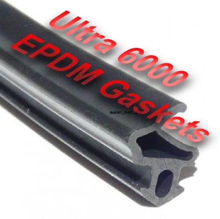 Garnitura etansare termopan ULTRA 6000