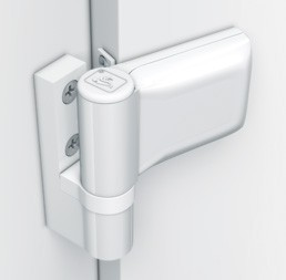 Balama 3D PVC  Trafic Intens