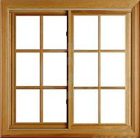 Sfaturi pentru intretinerea usilor si ferestrelor din PVC cu geam termopan